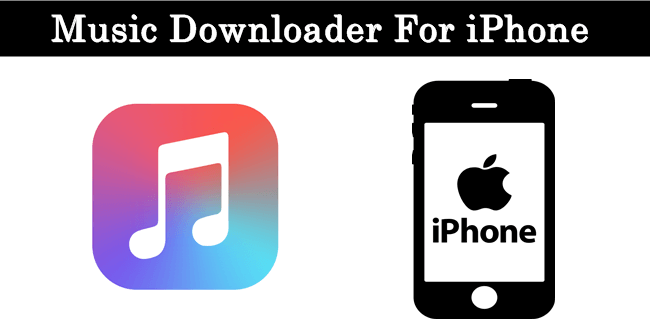 How to Offline Download Music to iPhone