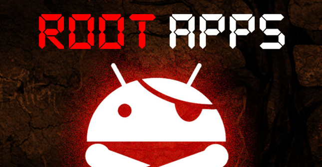 rootapps