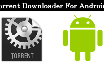 Torrent Downloader For Android