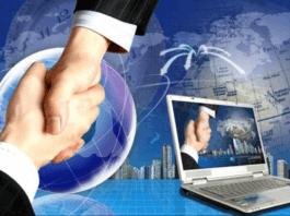 adnow advault collaboration