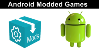 Top 10 Best Android Modded Games