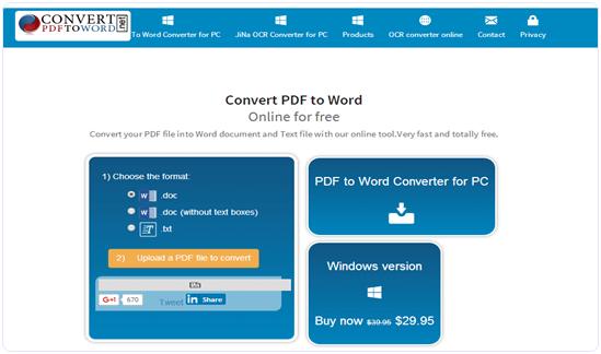 convertpdftoword.net