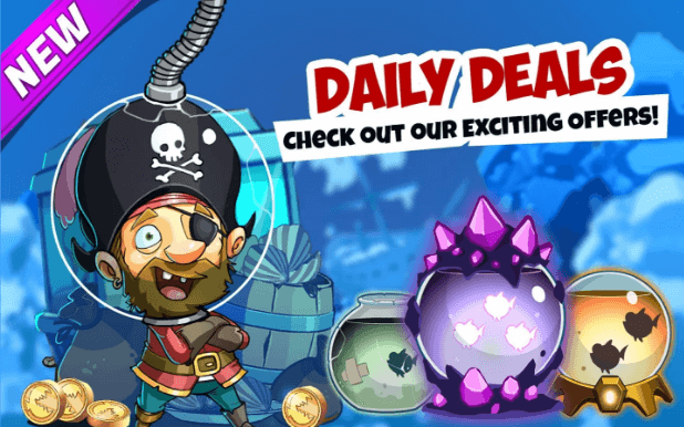 eatme.io daily deals