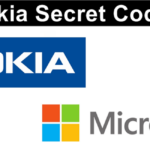 Nokia Secret Codes 2019