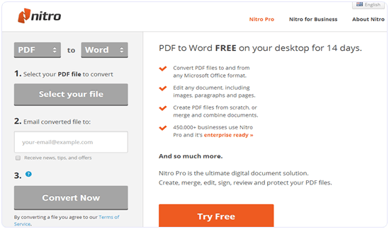 pdftoword.com