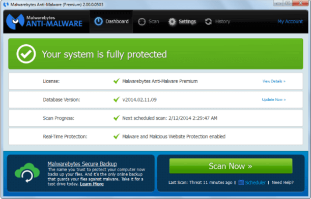 windows antimalwarebytes
