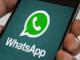 How To Create Whatsapp Group Invitation Link