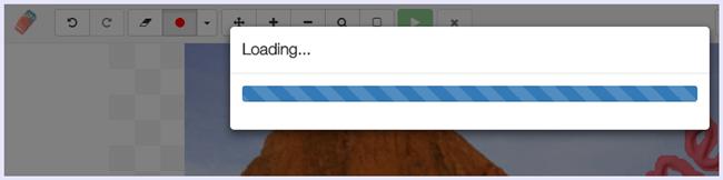 processing webinpaint