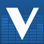 viper4android logo