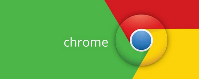chrome web browser windows