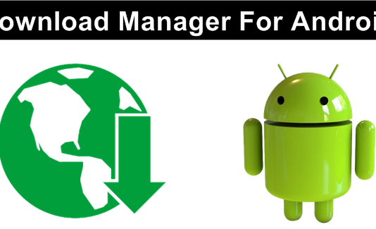 Top 10 Best Download Manager For Android