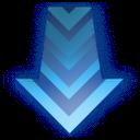 Flash Video Downloader Logo
