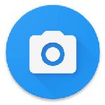 Aplikasi Terbaik Untuk Para Pembuat Film Di Android