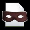 User Agent Switcher Logo