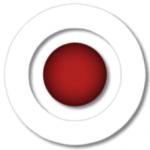 wifi kill pro app