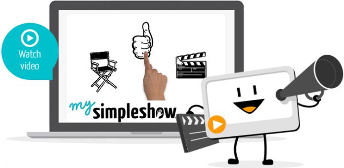 Create Effective Explainer Videos