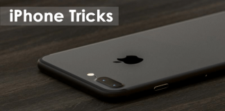 iPhone Tricks, Tips & Hacks