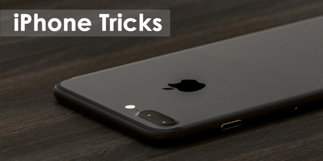 iPhone Tutorials - cover