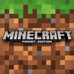 minecraft pocket edition - 10 Best Games For Windows Phone