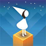 monument valley - 10 Best Games For Windows Phone