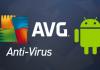 AVG Antivirus For Android Review - Free Antivirus App For Mobile Protection