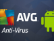 AVG Antivirus For Android Review - Free Antivirus App For Mobile Protection