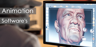 Top 10 Best 2D/3D Animation Software For PC