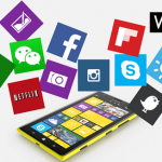 Top 10 Best Useful Apps For Windows Phone - 2019
