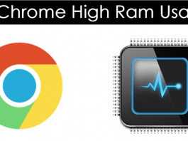 How To Fix Google Chrome Using Too Much Ram On Windows
