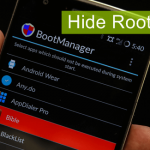 How To Hide Root Access From Apps On Android Device