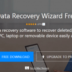 EaseUS Data Recovery Wizard Review : Free Data Recovery Software