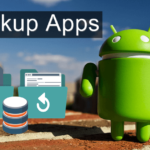 Top 10 Best Backup Apps For Android