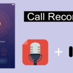Top 10 Best Call Recorder For Android