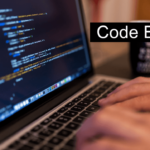 Top 10 Best Code Editor For PC Windows and Mac