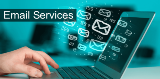 Top 10 Best Email Marketing Services