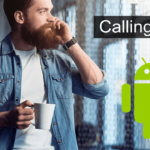 Top 10 Best Free WiFi Calling Apps For Android