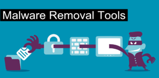 Top 10 Best Malware Removal Tools For Windows PC