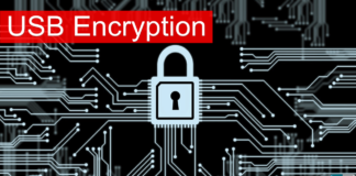 Top 10 Best USB Encryption Software For Windows PC
