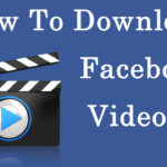 Download facebook videos thumbnail
