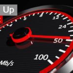 How to speed up internet wifi speed connection