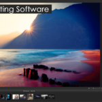 Top 10 best photo editing software for pc windows