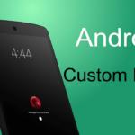 Top 10 best android custom roms