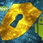 Top 10 best antivirus apps for android
