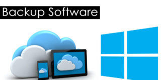 Top 10 best backup software for windows pc