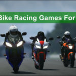 Top 10 best bike racing games for android