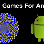 Top 10 best brain games for android