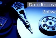 Top 10 best data recovery software for windows pc
