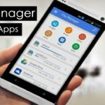 Top 10 best file manager apps for android