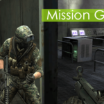 Top 10 best mission games for android