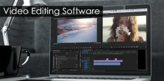Top 10 best video editing software for pc windows mac